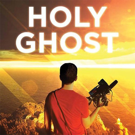 holy spirit full movie